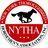 NYTHA (@NewYorkTHA) Twitter profile photo