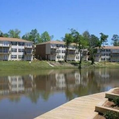 College Park Apts On Twitter College Park Apartments Is
