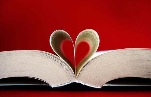 books ireland reading sffh writers libri author maven date pic list