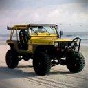 East Coast Jeeps (@EastCoastJeeps)   Twitter