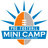 ProFootball MiniCamp