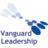 VanguardLead