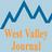 SGV Journal News