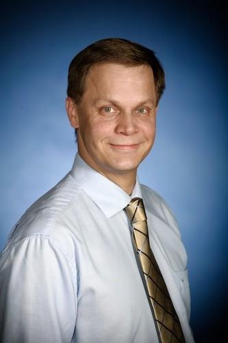 Heikki Vahtera
