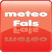 MeteoFals