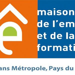 Maison de l 39 emploi mef lemans twitter for Maison de l emploi chantonnay