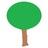 bonsai__