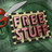 @Free_Stuff1