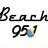 Beach95.1