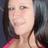 Debbie Thames - dmw9685