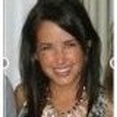 Megan Shanahan Net Worth