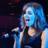 Jessica Daley Fans - JessDaleyFans