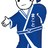MarkKOlympia's avatar