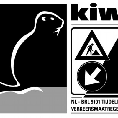 KIWA-BRL9101 VKM (@BRL9101)   Twitter