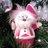 Twigletz avatar