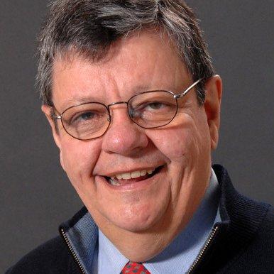 G. Robert Hillman on Muck Rack