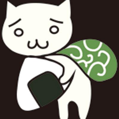 【悲報】「フライドポテトでハゲは治らない」、日本の研究者が警告 https://t.co/hdJtKKKYKI 2ch 2chmatome