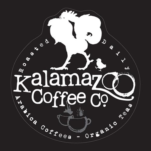 brianwolfey coffee