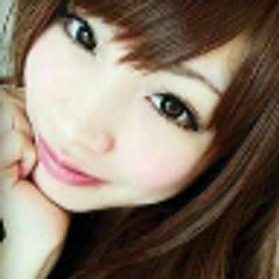ゆゆ @yuu_yuu_yuyu