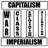 Anti-Capitalist MPLS