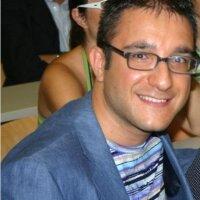 Daniele Martini