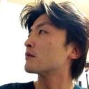 黒田弘樹 - @hiroki_kuroda - Twitter