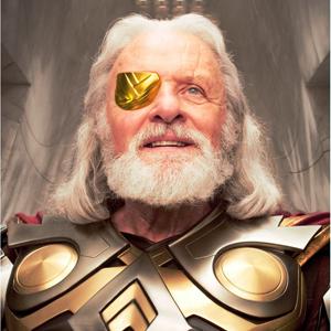 Odin_botkr