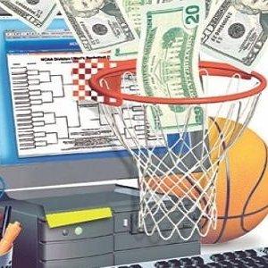 Sports betting advice twitter kode ascii plus minus betting