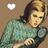 ndnickerson's avatar