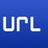 Add Url Website