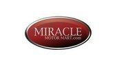 Miracle Motor Mart