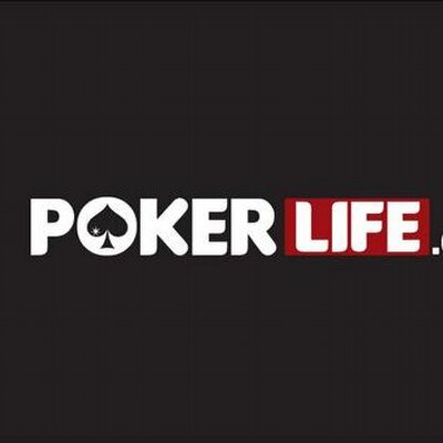 PokerLife on JumPic com