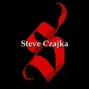 Steveczajka gothic s avatar reasonably small