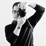 Rob Bredow (@rbredow) Twitter profile photo