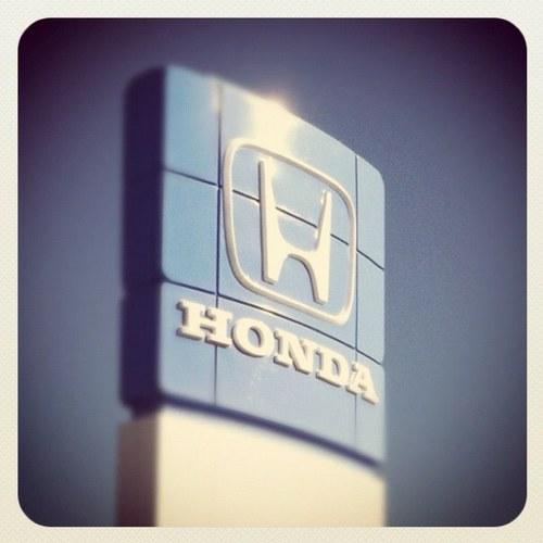 Superior Sunbelt Honda