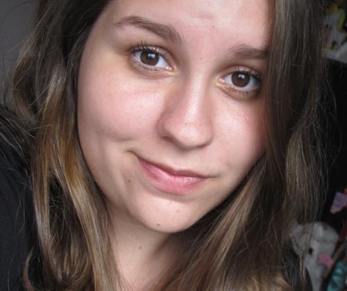 Ana Elisa (@baixacombustao) | Twitter