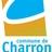 Mairie Charron