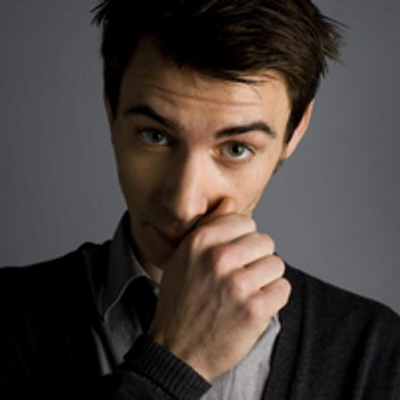 harry lloyd jane eyreharry lloyd gif, harry lloyd instagram, harry lloyd gif hunt, harry lloyd doctor who, harry lloyd charles dickens, harry lloyd manhattan, harry lloyd photoshoot, harry lloyd viserys targaryen, harry lloyd film, harry lloyd crackship, harry lloyd robin hood, harry lloyd harry potter, harry lloyd twitter, harry lloyd jane eyre, harry lloyd imdb, harry lloyd hollow crown, harry lloyd emilia clarke, harry lloyd photos, harry lloyd wiki, harry lloyd tumblr