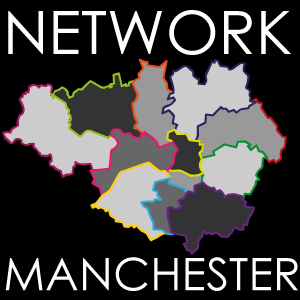 Network Manchester Social Profile