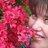 """Харьковские волонтеры и музыканты посетят с выступлениями города Донбасса, - """"Харьков выбрал Украину"""" - Цензор.НЕТ 1906"""