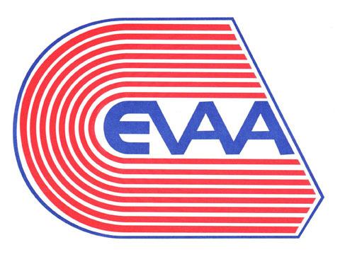 Evaa >> Evaa Evaa 1978 Twitter