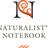 naturalistsnotebook