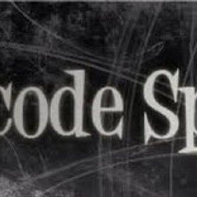 Swag Code Spoiler (@swagcodespoiler) | Twitter