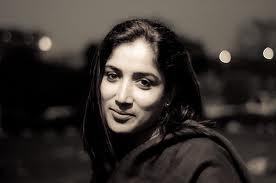 Geeta Mohan گیتا موہن गीता मोहन