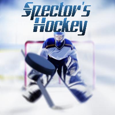 Spector's Hockey (@SpectorsHockey)   Twitter