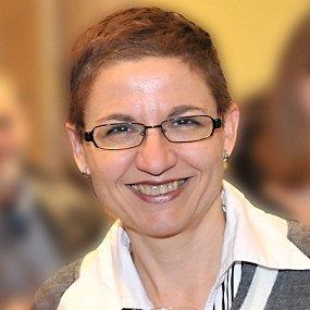 Rosanne Zammit on Muck Rack