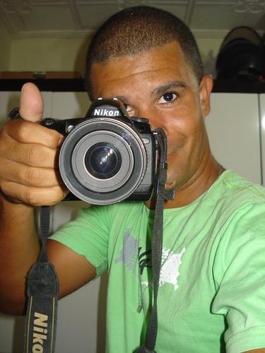 Alan Cerqueira