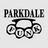 Parkdale Funk