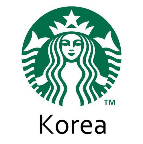 StarbucksKorea