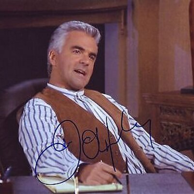 J Peterman Seinfeld J. Peterman (@PleaseDo...